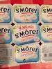 St Moret Ligne & Plaisir 8%  Minis - Product
