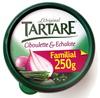 L'original Tartare, Ciboulette & Echalote (Familial) - (34,5 % MG) - Prodotto