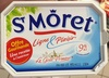 St Morêt Ligne & Plaisir - Prodotto