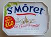 Le Goût Primeur - offre éco - Product