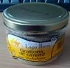 Grattons de canard aux échalotes - Product