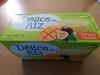 Délice de riz Mangue Passion - Produit