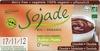 Postre de soja Chocolate - Producte