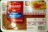 Filet Américain - Produit