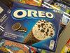 Cono helado - Product