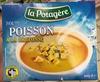 Soupe de poisson à la Bretonne - Product