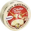 Bons Mayennais à chauffer nature - Product