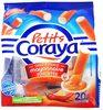 Petits Coraya sauce mayonnaise pimentée - Product