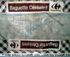 Baguette Céréales Carrefour - Produit