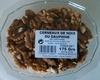 Cerneaux de noix du Dauphiné - Product