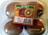 Kiwis Hayward - Product