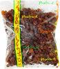 Raisins secs Bruns - Prodotto