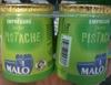 Emprésuré Saveur Pistache - Product
