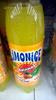Limonice ananas - Product