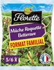Mâche Roquette Betterave 175 G - Produit