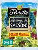 Florette Mélange de Saison 320g - Produit