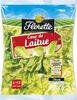 Coeur de Laitue 200g - Produit