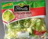 Ma petite salade Laitue - Product