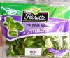 Ma petite salade Mâche - Product