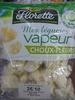 Mes légumes Vapeur Choux Fleurs - Product