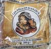 12 crêpes pur beurre - Produit
