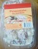 Piémontaise au Jambon - Product