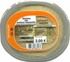 Hummus con aceituna manzanilla - Product
