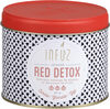 Red Detox - Product