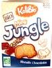 Mini Jungle - Prodotto