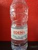 source edena - Product