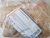 Pavé Graines de Lin - Prodotto