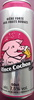 Rince Cochon - Product