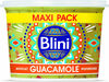 Guacamole Maxi Pack - Product