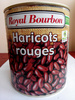 Harricots Rouges - Product