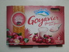 Yaourt aux fruits Goyavier - Produkt