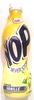 Yop parfum vanille - Produkt