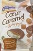 Cœur Caramel - Product