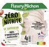 ZERO NITRITE - LE SUPERIEUR - Product