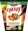 Box Energy - Product