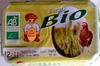 6 Oeufs Bio - Product