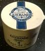 Fleur de Sel de Guérande - Producto