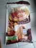 8 crêpes chocolat Whaou! - Product