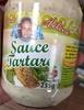 Sauce Tartare - Product