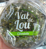 Val de Lou Ciboulette - Produit