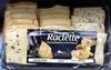 Fromage pour recette Raclette Assortiment Gourmand - Produit