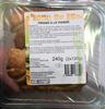 Friand à la viande - Product
