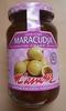 Gelée extra maracudja - Product