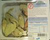 12 moules farcies - Produit