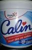 Yoplait Calin - Produit