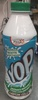 Yop, Parfum Coco - Product